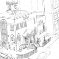 TownHallsketch003