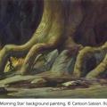 morningstar02