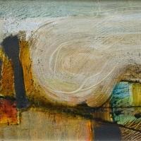 Kerry bog colour study 01