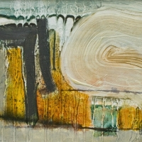 Kerry bog colour study 03