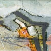 Kerry bog colour study 04