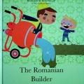 Romanian-Builder
