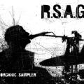 RSAGcover