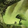 oakwood01