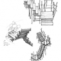 26_krt-stairs_platform-bann