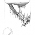 29_krt-stairs-abbots_room