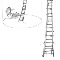 46_krb-ladder