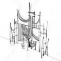 52_ksp-scaffoldings_a