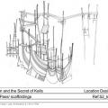 52_ksp-scaffoldings_b
