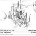 52_ksp-scaffoldings_c