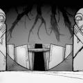 croms-entrance01