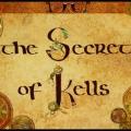 SecretofKellsTitleCard