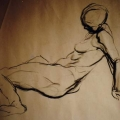 sketch04