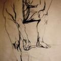 sketch08