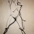 sketch09