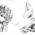 sketch22