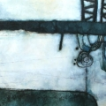 Bridge-with-hanging-debris-02