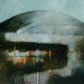 Burren,TheRoadCurvesAndMakesYouSmile
