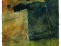 Cliffs-from-valentia-1