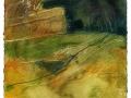 Cliffs-from-valentia-2