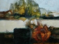 AutumnCopseStudy02
