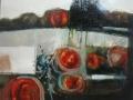 AutumnFieldStudy02