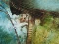deirdre-through-the-reeds