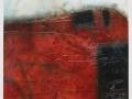 enveloped_in_an_old_scarlet