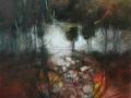 light_in_trees