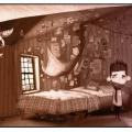 Bedroom001colour