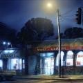 Copy of streetScene001version001