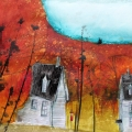 House&Trees001