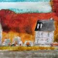 House&Trees002