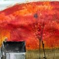 House&Trees004