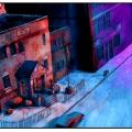 TownHallHorrorcolour copy
