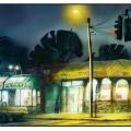 streetScene001 copy