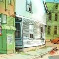 townconcept007 copy