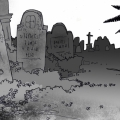Graveyard002