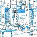 TownHall_interior003