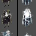 Zombie dissolve2