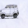 Vehicle002