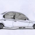 Vehicle005