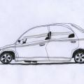 Vehicle006