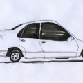 Vehicle007