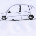 Vehicle008
