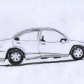 Vehicle009