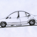 Vehicle010