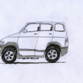 Vehicle011
