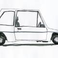 vehicle003