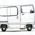 vehicle004